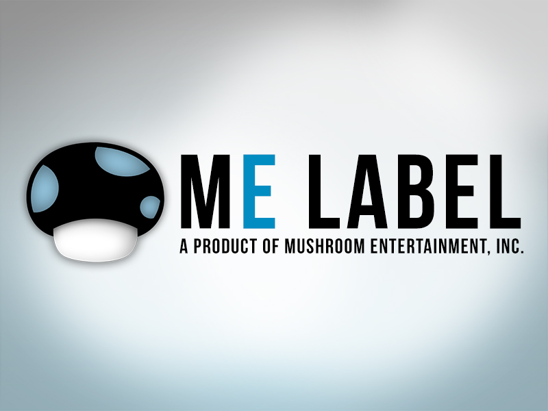 About Mushroom Entertainment