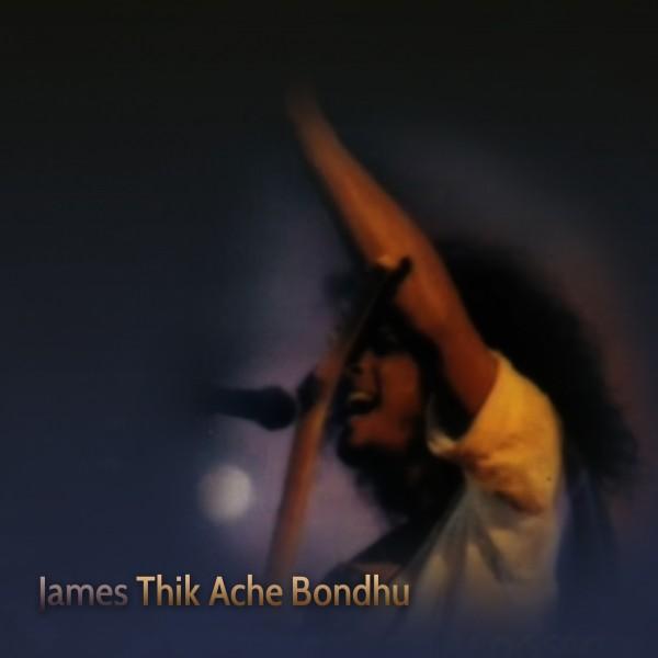 Thik Ache Bondhu
