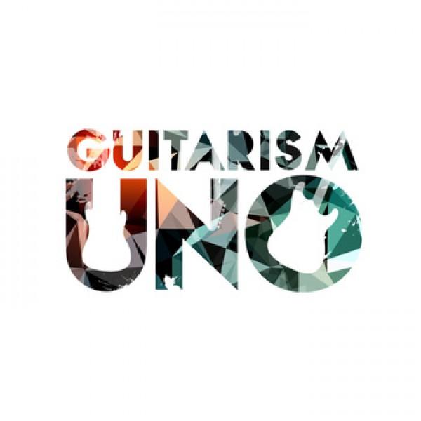 Guitarism Uno