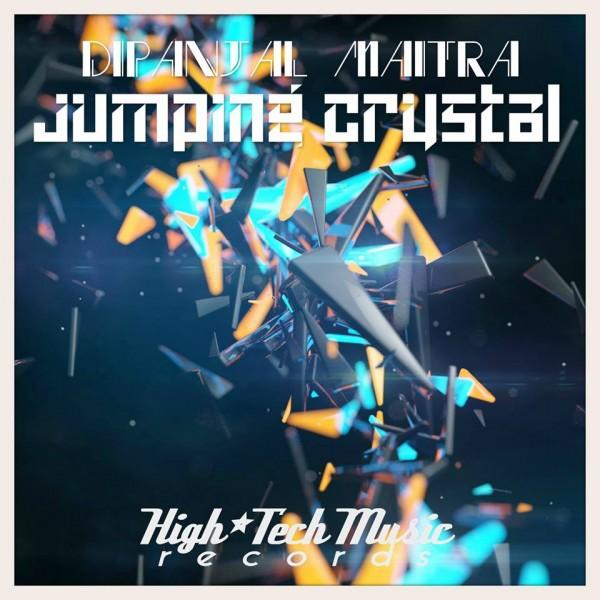 Jumping Crystal (Original Mix)