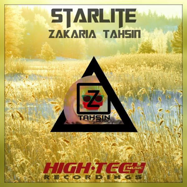 Starlite (Original Mix)