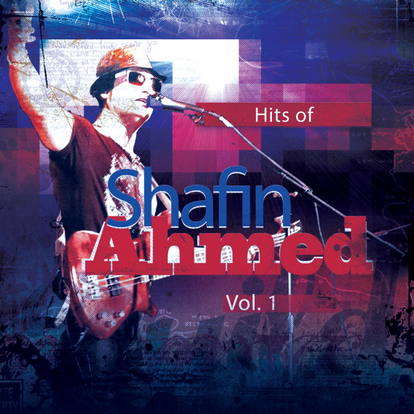 Hits of Shafin Ahmed Vol.1