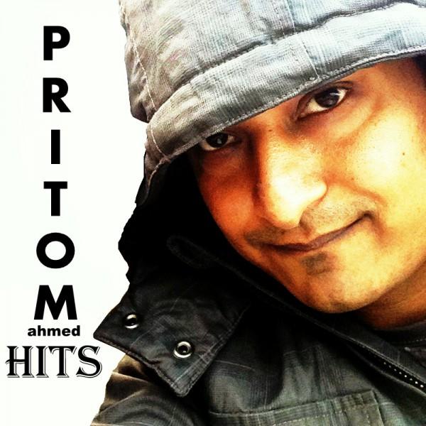Pritom Ahmed Hits