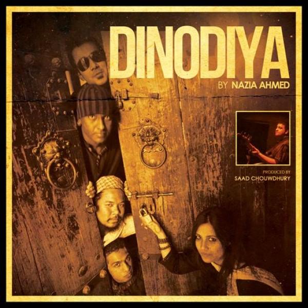 Dinodiya