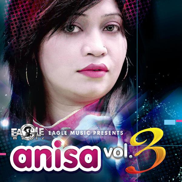 Anisa Vol. 3