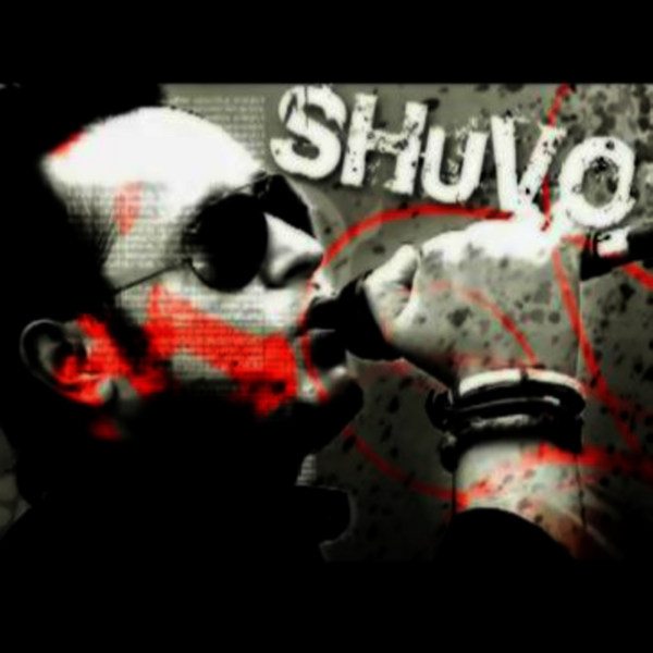 Shadhin