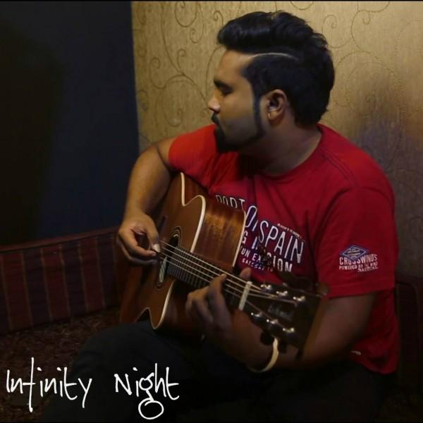 Infinity Night
