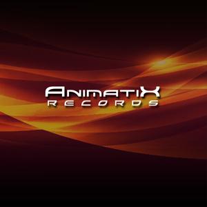 Animatix Records