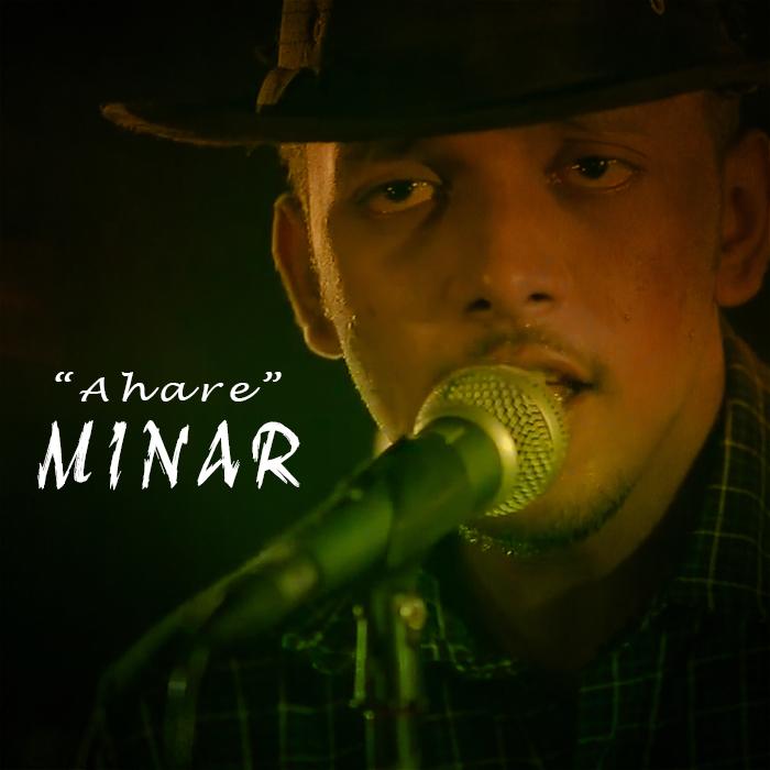 Minar
