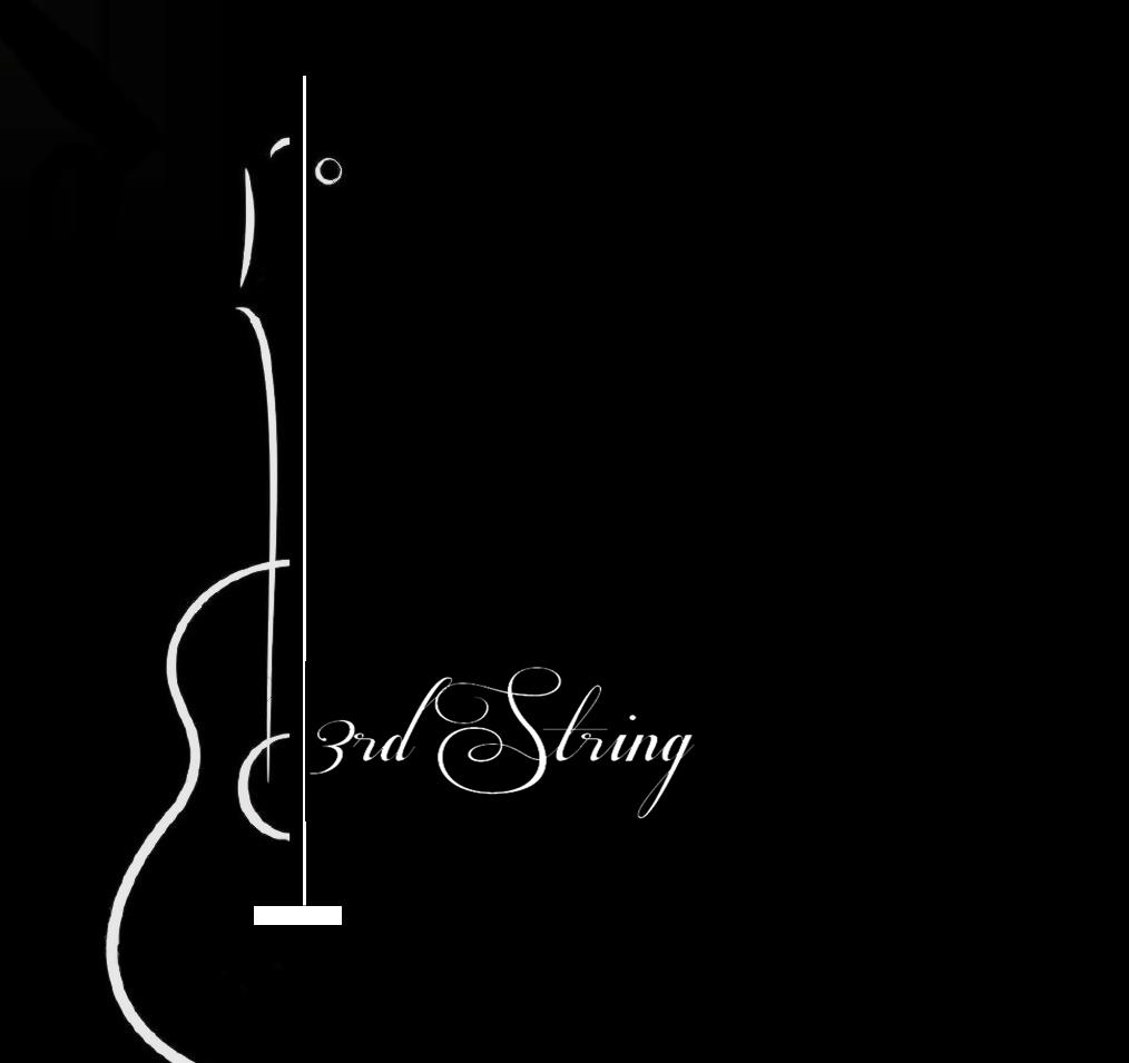 3rd String