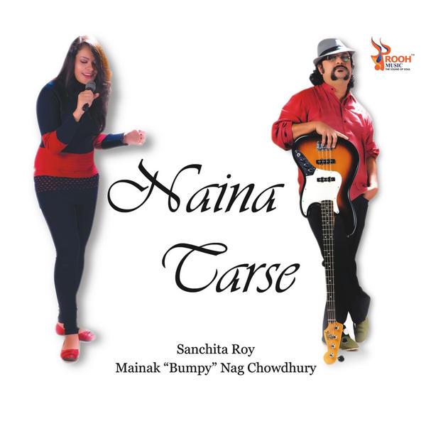 Mainak Bumpy Nag Chowdhury