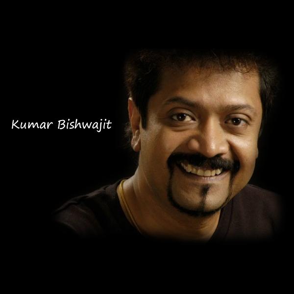 Kumar Bishwajit