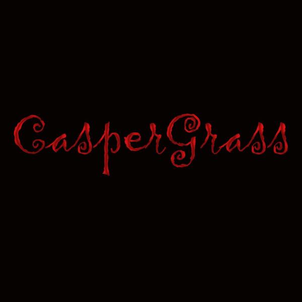 CasperGrass