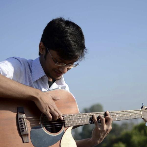 Mashfique Anwar