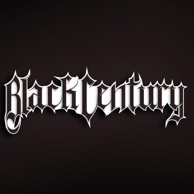 Black Century