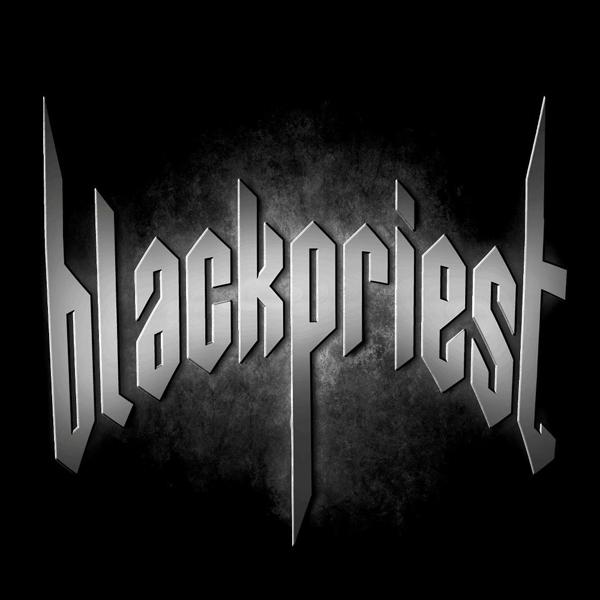 BlackPriest