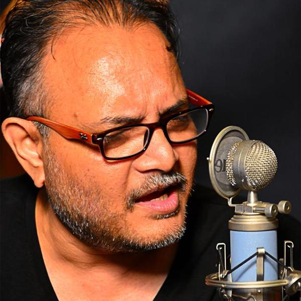Sayed Hasan Tipu