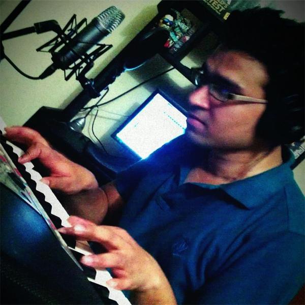 Tanvir Ahmed Rossi