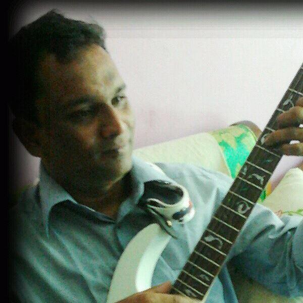 Ripon Chowdhury