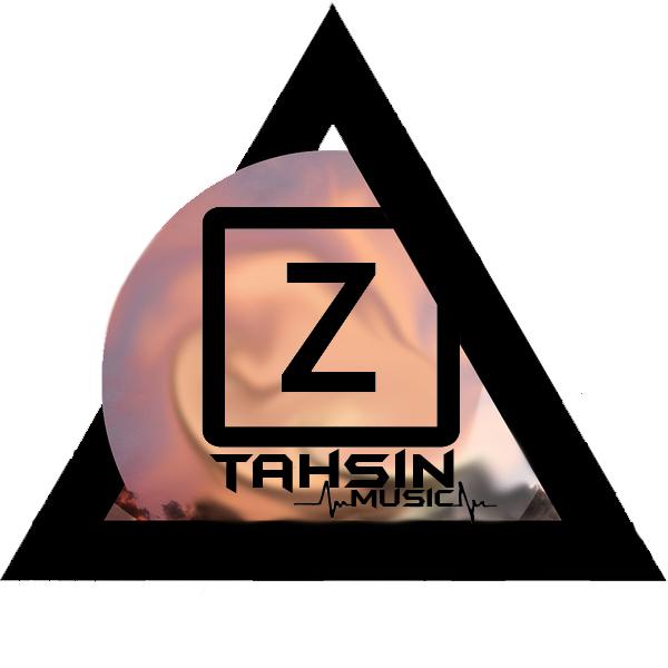 Zakaria Tahsin