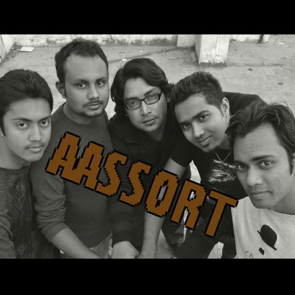 Aassort