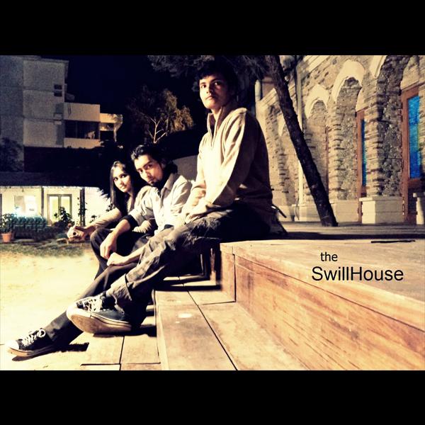 The Swillhouse