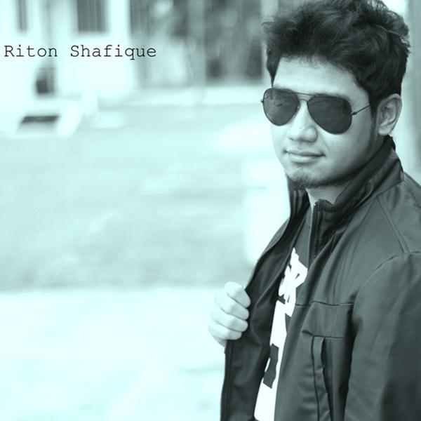 Riton Shafique