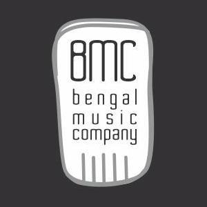 Bengal Music Company